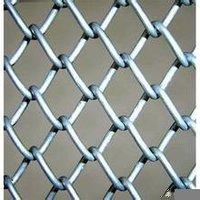 Plastic Coated Chain Wire