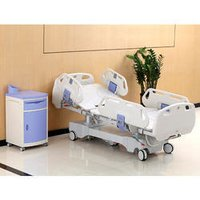 Actuators Electric Bed