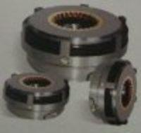 Multi Disc Electromagnetic Brakes