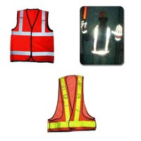 Traffic Signal Equipments