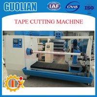 Duct Tape Cutting Machine