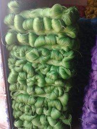 Monofilament Yarn