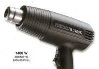 Hot Air Guns (Hl 1400 S)