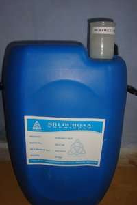 Low Foaming Wetting And Scouring Agent