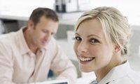 Copy Paste Data Entry Jobs Service