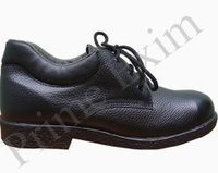 Nitrile Rubber Shoes