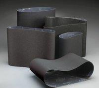 Emery Cloth Belts