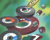 Non Woven Abrasives Polishing Wheels