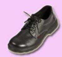 Low Ankle Passion Plus Shoe