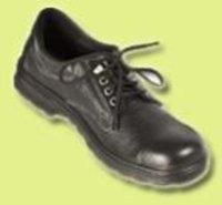 Low Ankle Platinum Shoe