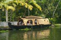 Kerala Tour Package Service