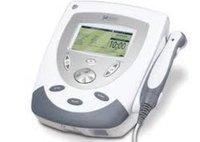Ultrasound Therapy System
