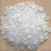 Chlorinated Synthetic Resins