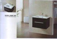 plywood bathroom vanity cabinet in kolkata - Bathroom Cabinets Kolkata