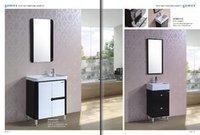 pvc bathroom vanity cabinet in kolkata - Bathroom Cabinets Kolkata