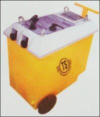 Aluminum Tig Welding Machine