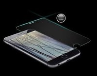 Mobile Phone Screen Protector For Samsung