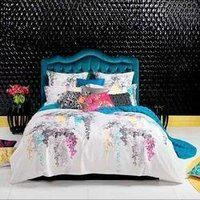 Designer Quilt Covers