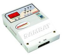 Micro Plus Earth Leakage Circuit Breaker
