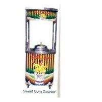 Sweet Corn Counter