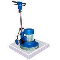 Floor Polishing Machine (Technoplast)