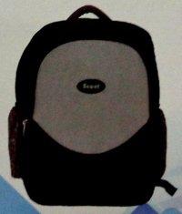 Eco Friendly Backpack Bag (Bp 107)