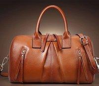 Fashion Leather Ladies Bag