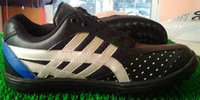Hockey Shoes