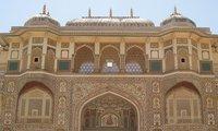 Pearls Rajasthan Tour Package