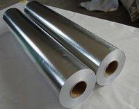 Aluminum Foil Coat Fiber Glass Cloth