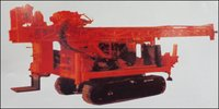 Krd Core Drilling Rig