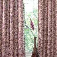 Carbonete Curtain