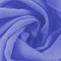 Exclusive Chiffon Fabric