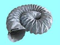 Heat Resistance Flexible Duct