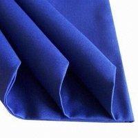 Tc Workwear Fabric