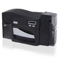 Card Id Printers