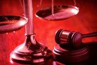 Legal Advice On Divorce