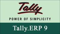 Tally Training Service