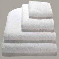 Hospital Towels