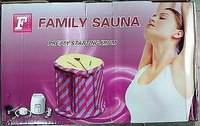 Portable Sauna Steam Bathportable Sauna Steam Bath