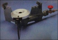 Lpg Three Leg Canteen Burner