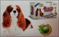Jibss Professional Dog Soap Shampoo