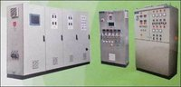 Electrical Lt Switch Boards