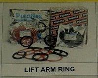 Lift Arm Rings