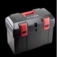 Plastic Service Tool Box