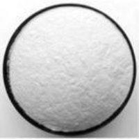 2,4-Difluoro-Alpha-(1h-1,2,4-Triazolyl)Acetophenone