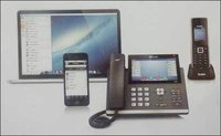 Ebpx Phone