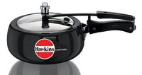 Non Stick Pressure Cookers