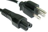 2 And 3 And Pin Plug
