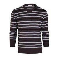 Men'S Knit Sweaters